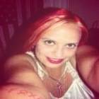 DeviusDuchess's profile image