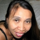 gina4jizz's profile image