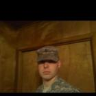 soldierboy11b Avatar image