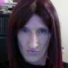 loveswearingbras's profile image