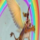 pippettaro Avatar image