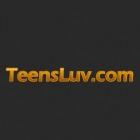 TeensLuv's profile image