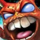 rednigh Avatar image