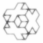 Cube74's profile image