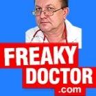 FreakyDoctor's profile image