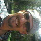 MrEnjoy69 Avatar image