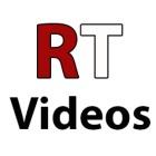 RedTubeVideos's profile image