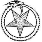 faridwilson Avatar image