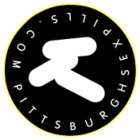 pittsburghpills's profile image