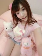 cdpp6544's profile image