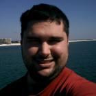 michaelsex26 Avatar image