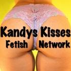 kandyskisses120's profile image