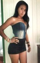 amysmitheua's profile image