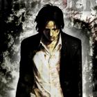 perrito2080's profile image