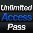 UltdAccessPass's profile image
