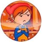 telesuono's profile image