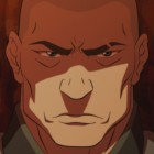 riddick103 Avatar image