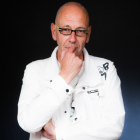 JohnnyRockard's profile image
