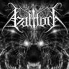azathoth06 Avatar image