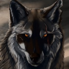 brutalwolf