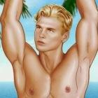 CodyKraiden Avatar image