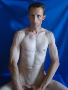 Serjoznij's profile image