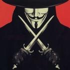 zeonism's profile image