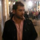 Manuel7754's profile image