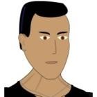 benbuckingham's profile image