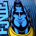 bimberson Avatar image