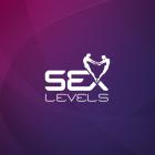 Sexlevels's profile image