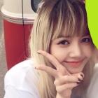 RyuHwayoung's profile image