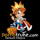 Pornotruhe's profile image