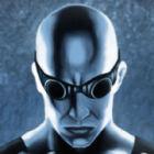 LEONx77's profile image