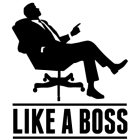 bossmodels99's profile image