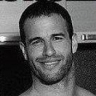 random250's profile image