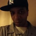 gsbronx's profile image