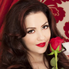 leoeyes's profile image