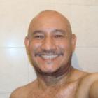 hijuemadre Avatar image