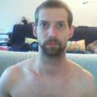 DonFivel's profile image