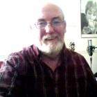 michaelf007's profile image