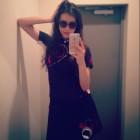 AdelinaMaria's profile image