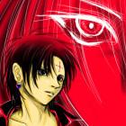 yosepe Avatar image