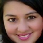 lavero's profile image