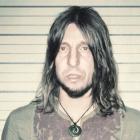 Miciulka's profile image