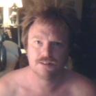 bigDouggiiee's profile image