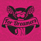 ForDreamers's profile image