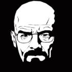 geelo's profile image