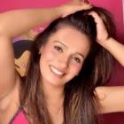 ruchikarana's profile image