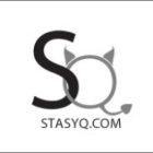 stasyq's profile image
